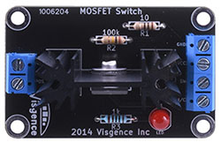 mosfet_switch